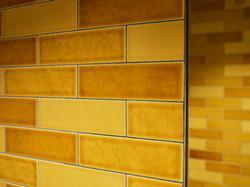 FBT Brick Slip Amarillo