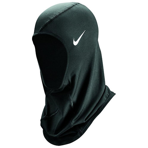 Official Nike Pro Womens Martial Arts Sports Hijab