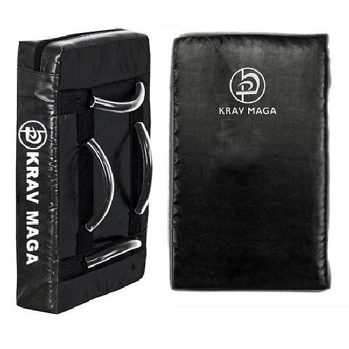 Krav Maga Black Kick Shield