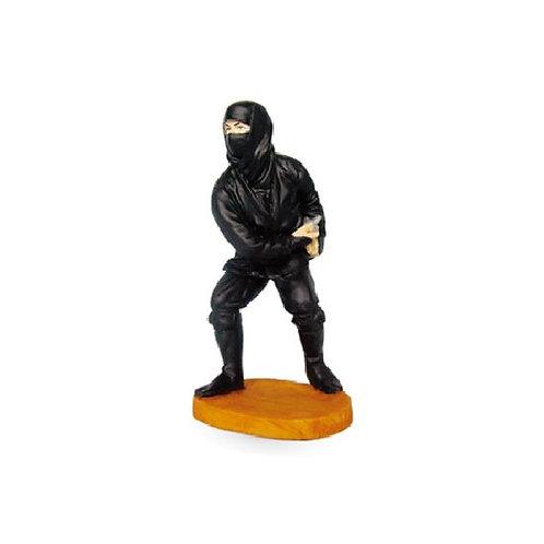 Ninja Doll - H923A