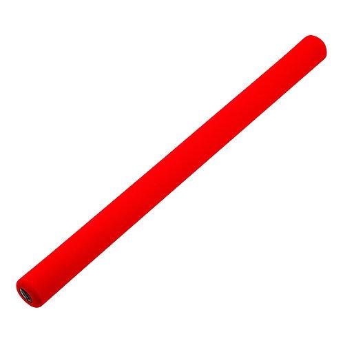 Childrens Escrima Stick Foam Red - 50cm