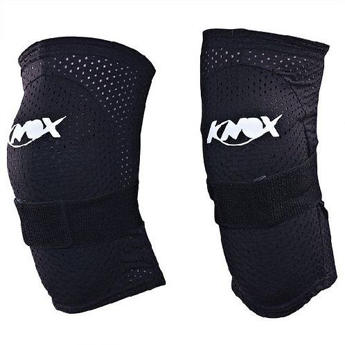 Knox Flexlite MMA Knee Pads