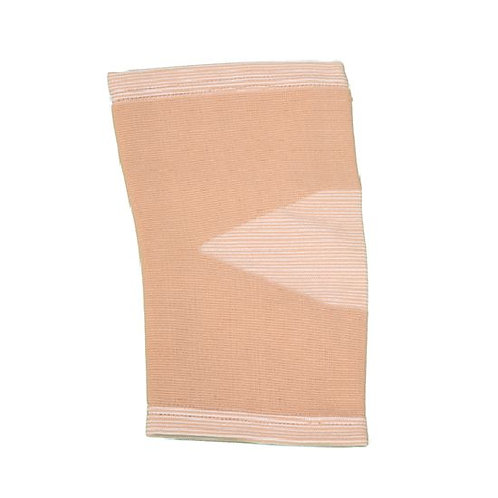 Elasticated InfaRed Knee Supports