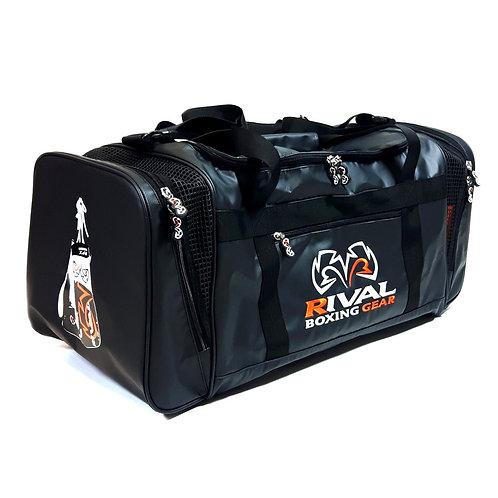 Rival Boxing RGB10 Gym Bag