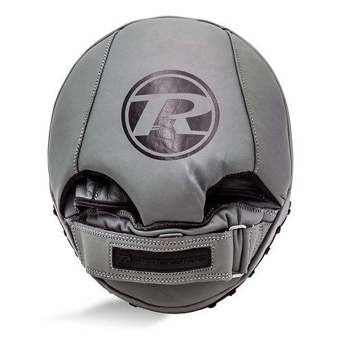RingSide Boxing Pro Impact Air Focus Pads - Grey