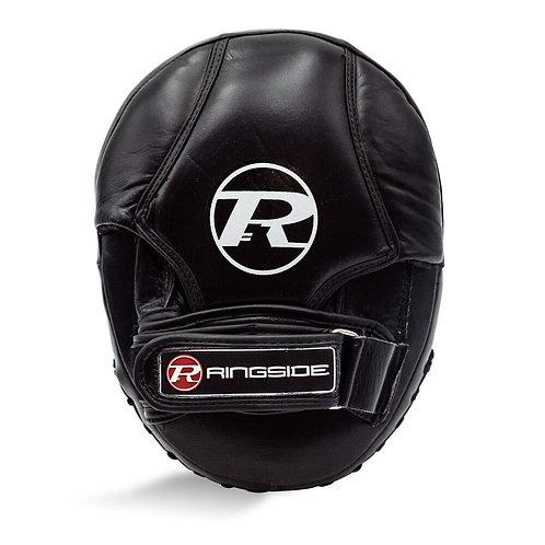RingSide Boxing Pro Impact Air Focus Pads - Black
