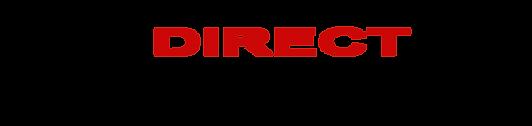 Main Logo_1 Mod2_ForLightBack_2.png