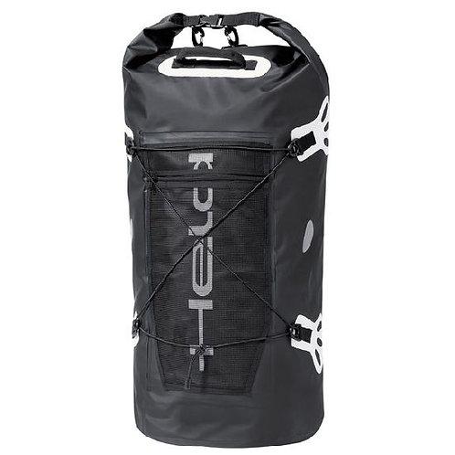 Held Waterproof Martial Arts Roll Kit Bag - Black