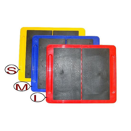 Plastic Kids Rebreakable Boards - NEW!