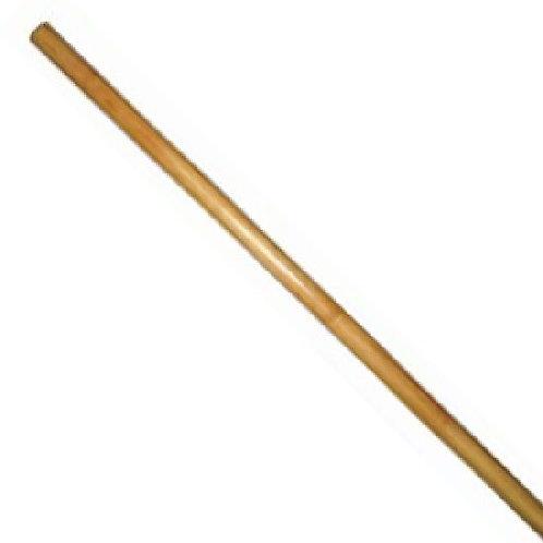 Bo Staff Bamboo: Skin