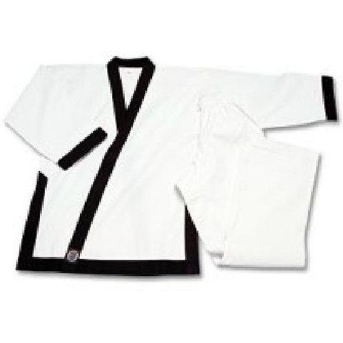 Instructors HeavyWeight 14oz Uniform