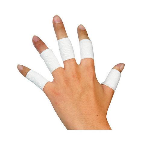 Jiu Jitsu Finger Grappling Wrap