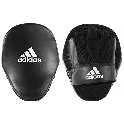 Adidas Speed Boxing Curved Focus Pads