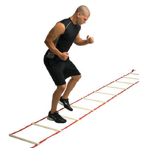 Fitness Speed Agility Training Ladder - Special Offer