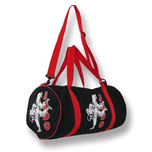 Childrens Judo Round Sports Bag