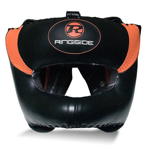 RingSide Boxing Ultra Pro Spar Head Guard