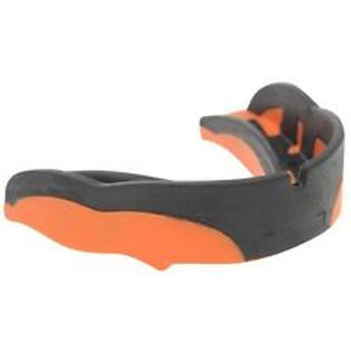 Shock Doctor Proffessional Mouth Guard V1.5: Single