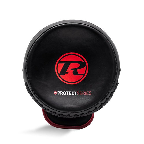 Ringside Leather Boxing Precision Focus Pads