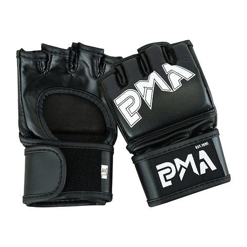 Childrens Elite MMA Grappling Fight Gloves