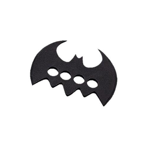 Childrens Foam Throwing Bat