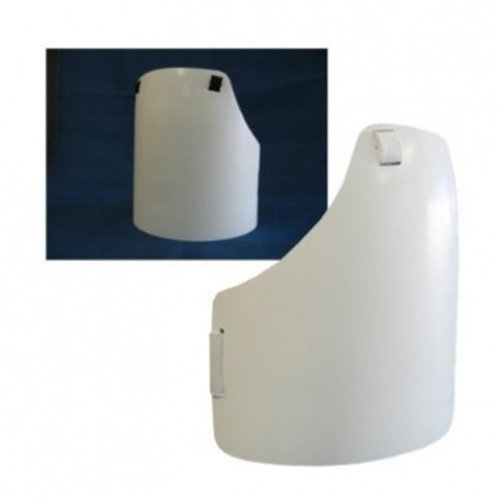 Mens Master Chest Guard