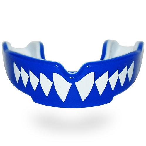 SAFEJAWZ 'The Shark' Mouthguard