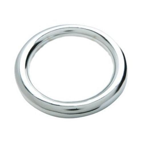 Kung Fu Iron Steel Wrist Rings