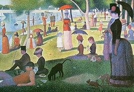 4 Georges Seurat.jpg