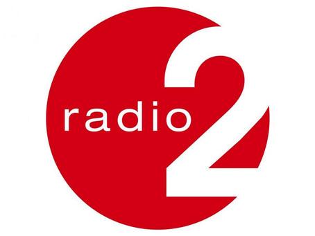 RADIO 2 // Weekend Van De Klant // 3 oktober // Roeselare