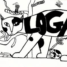 Logan Timmons Grade 8