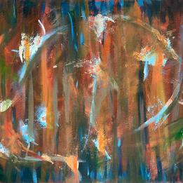 """Sophia Sanderson Grade 10 """"The Untold"""" by Succession Studios"""