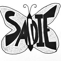 Sadie Brown Grade 7