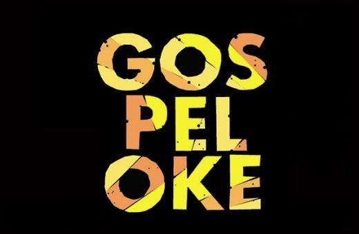Gospeloke