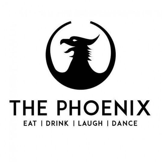 Various shows at The Phoenix