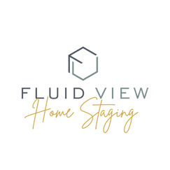 Fluid View Home Staging.png