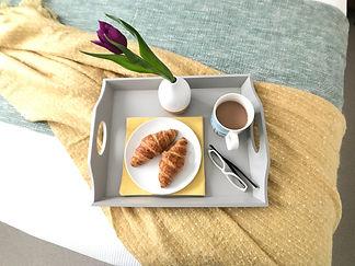 Lifestyle breakfast tray.JPEG