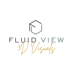 Fluid View Interior Design (6).png