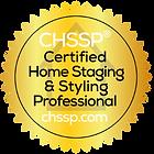 2-chssp-logo-badge-310P.png