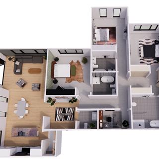 3d floorplan .png
