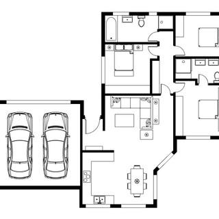 2D furniture layout.jpg