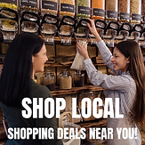 shop local 5.png