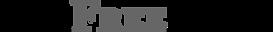 ink-free-news-logo.png