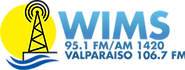 WIMS_951_1420_1067_logo.png
