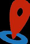 Logo Marker PNG.png