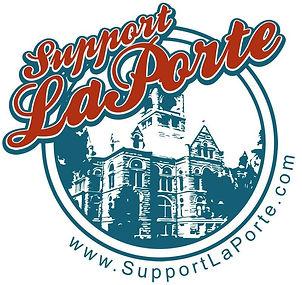 support laporte.jpg