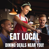 eat local 5.png