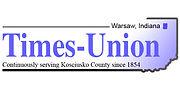 times-union-logo.jpg