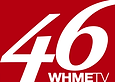 WHME TV46 new logo.png