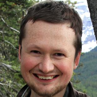 Tyler L. Brown