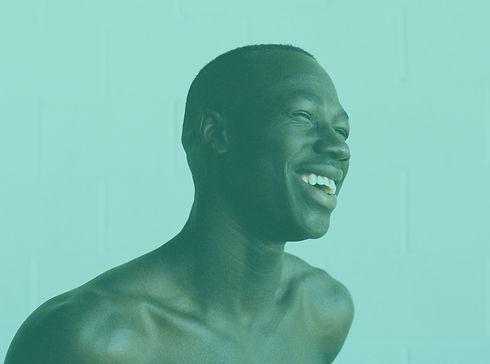 smile!_edited_edited.jpg